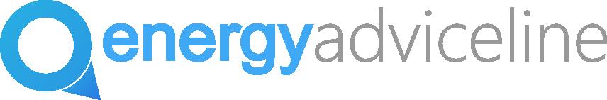 Energy Advice Line - Business Energy Price Comparison