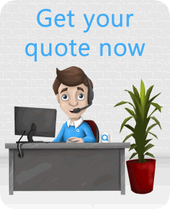 Get your business energy quote today