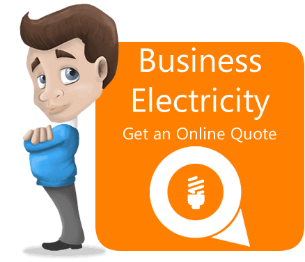 Business Electricity Quote