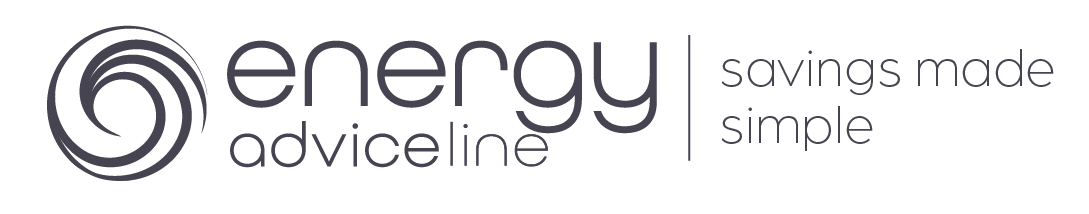 Energy Advice Line - Compare Business Gas and Business Electricity Prices