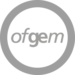 OFGEM - the energy regulator