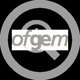 OFGEM - the energy regulator
