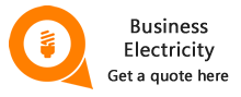 Get your business electricity quote