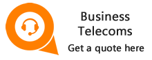 Get your business telecoms quote
